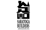 Saratoga Builders Association