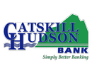 Catskill Hudson Bank Halfmoon
