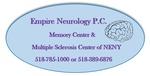 Empire Neurology
