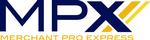 Merchant Pro Express