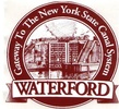 Village of Waterford