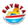 Eastern NY Marine Trades Association