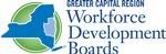 Greater Capital Reg Workforce Dev Bd