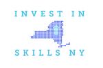 Invest in NY