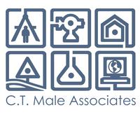 C.T. Male Associates Engineering, Surveying, Architecture, Landscape Architectur