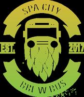 Spa City Brew Bus, LLC