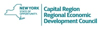 Capital Region Regional Economic Development Council