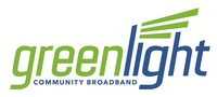 Greenlight Community Broadband