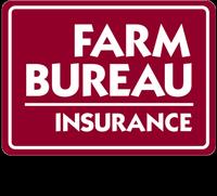 Farm Bureau Insurance, Alan Winstead