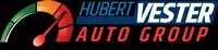 Hubert Vester Auto Group