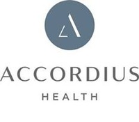Accordius Health at Wilson