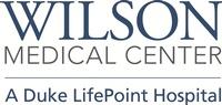 Wilson Medical Center