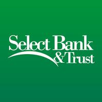 Select Bank & Trust