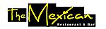 The Mexican /Acapulco Taqueria Inc.