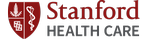 Stanford Health Care / bay Valley Medical Group
