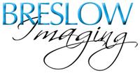 Breslow Imaging