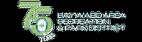 Hayward Area Rec & Park District