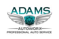 Adams Autoworx, Inc.