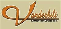 Vanderbilt Family Builders