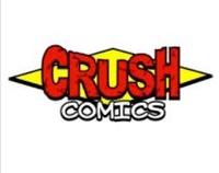 Crush Comics