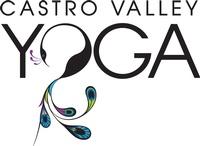 Castro Valley Yoga