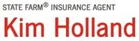 State Farm Insurance - Kim Holland