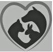 Love All Pawz Rescue