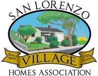 San Lorenzo Village Homes Association
