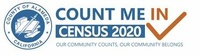 Alameda County Complete Count Committee for Census 2020