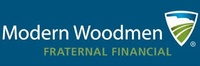 Modern Woodmen of America Fraternal Financial
