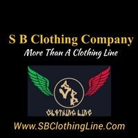 S B Clothing Company