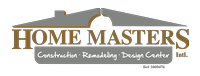 Home Masters Intl.