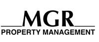 MGR Property Mangement