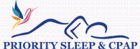 PRIORITY SLEEP CENTERS LLC