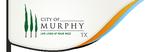 Murphy Municipal Development District
