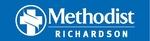 Methodist Richardson Medical Center