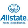 Allstate Insurance Co
