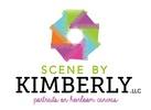 Scene By Kimberly