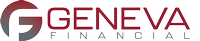 Geneva Financial LLC