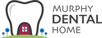 Murphy Dental Home