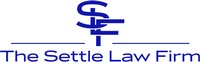 The Settle Law Firm, PLLC