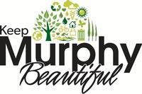 Keep Murphy Beautiful