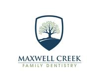 Maxwell Creek Family Dentistry