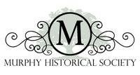 Murphy Historical Society