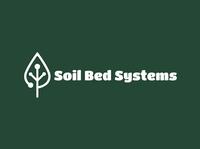 Soil Bed Systems, Inc.