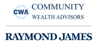 Community Wealth Advisors LLC