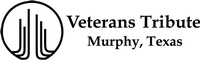 Murphy Veterans Tribute
