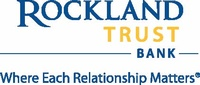 Rockland Trust Bank - Needham