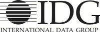 IDG, Inc.
