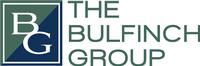 The Bulfinch Group
